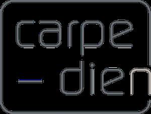 Carpe-Dien